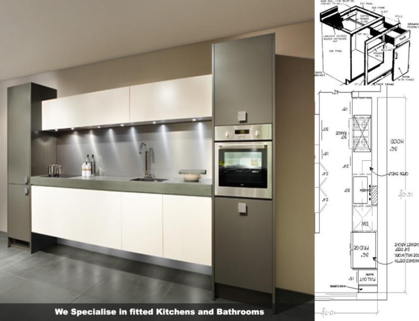 KitchenML06Final