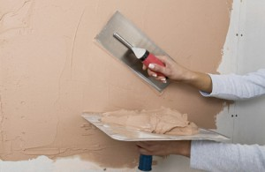 Remove wall tiles and prepare to paintper sqm ml building direct remove wall tiles ppazfo