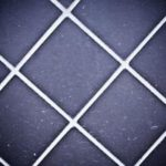 ceramic wall tiles as diamond or brick shape
