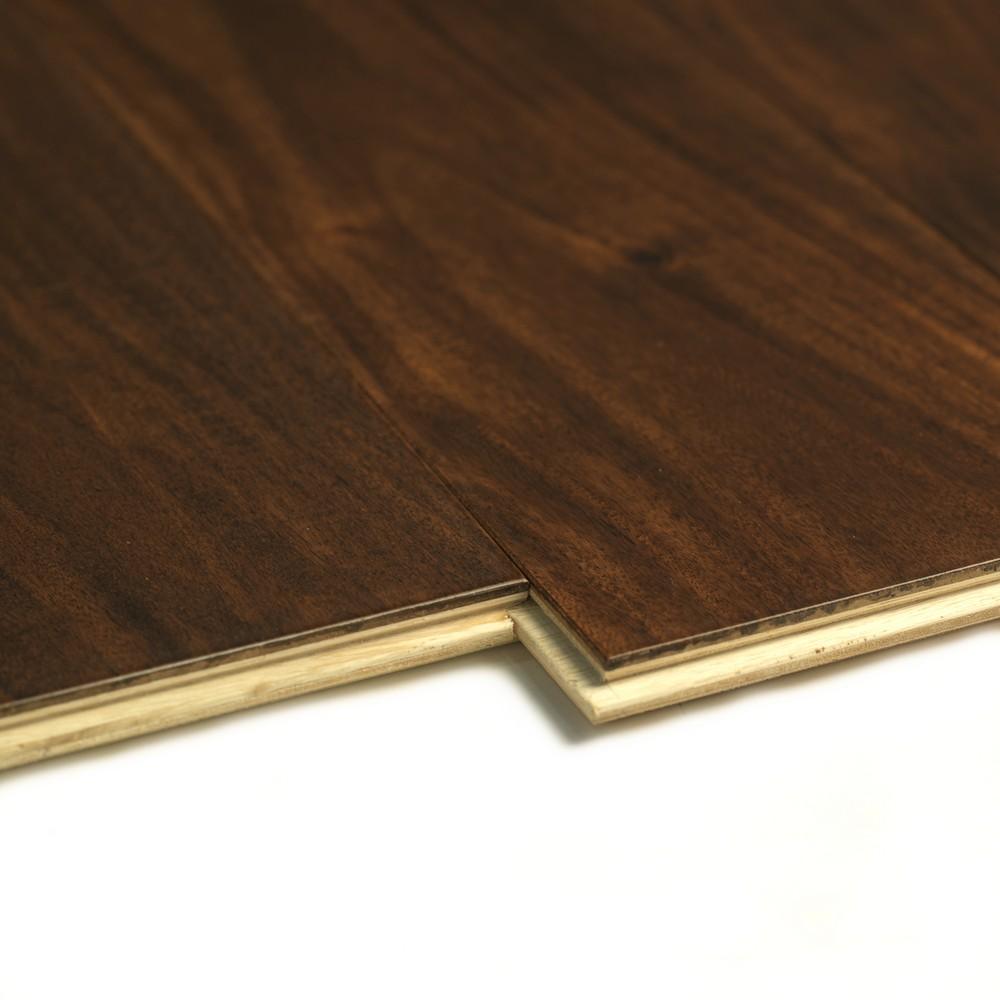 Fit Tu0026G Wood Engineering Flooring