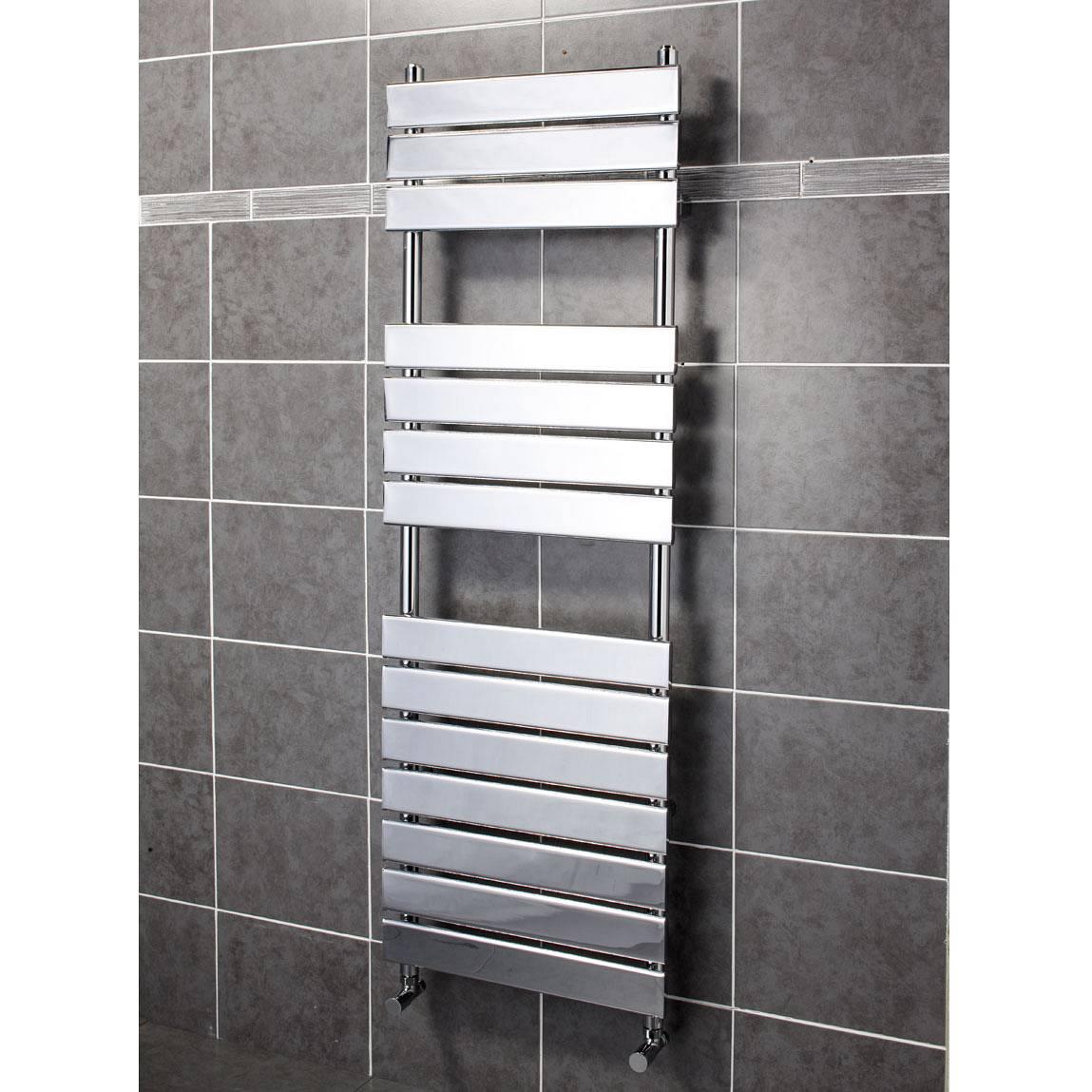Heated Towel Rails Radiators Baxx Heated Towel Rail: Install Heated Towel Rail, Radiator/per Item