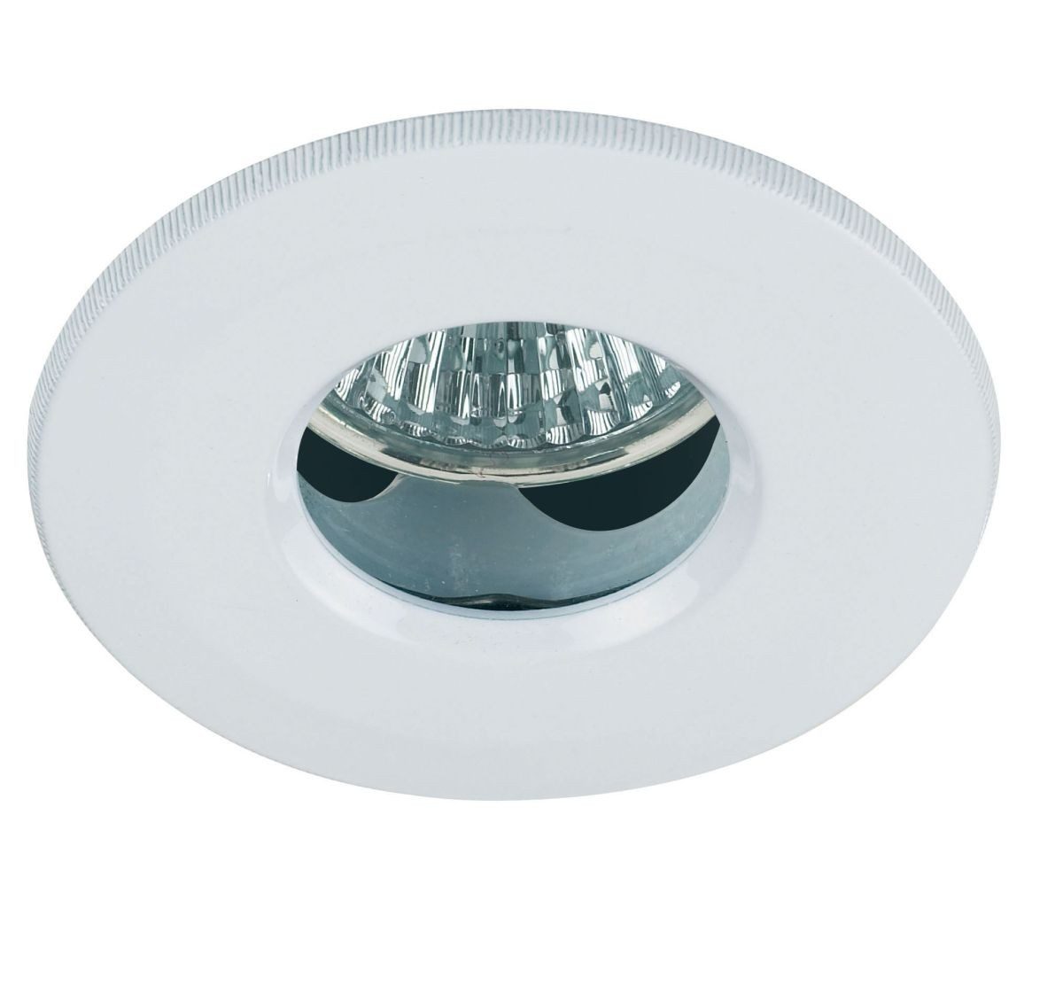 Where To Put Ceiling Lights In Bathroom : Install bathroom ceiling spot light per ml
