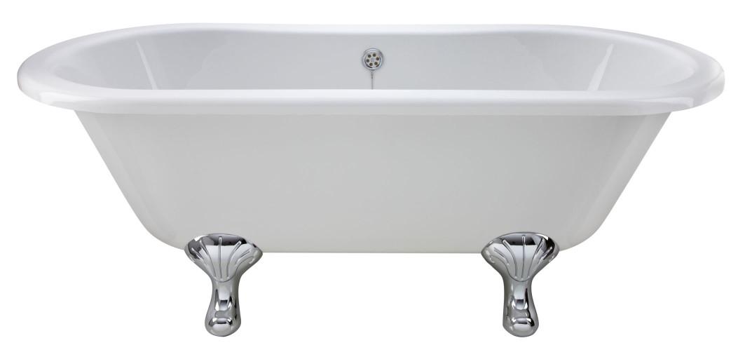 Install jet bath, corner bath, p shape bath, free standing bath ...