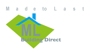 ML Building Direct