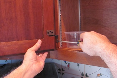 remove kitchen cabinet doors remove kitchen ml building direct 25365